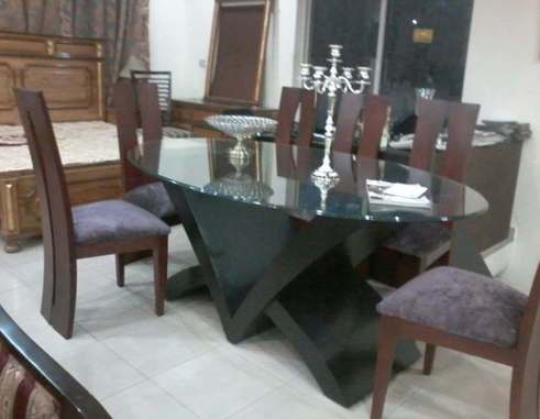 furniture sale in dubai