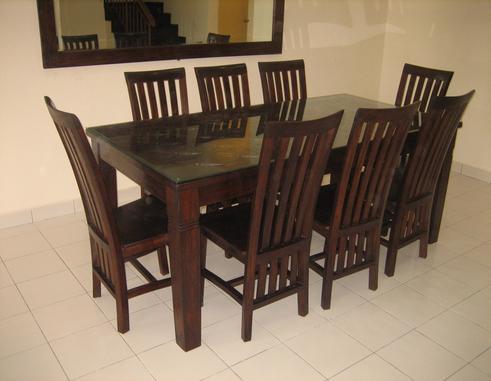 furniture buyers in dubai