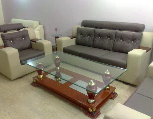 sell used furniture dubai