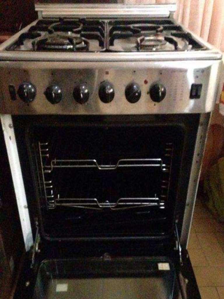 used kitchen item 10