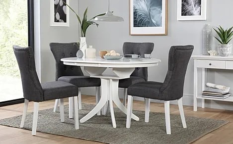 Small Dining Table Chairs Small Dining Sets Furniture And Choice