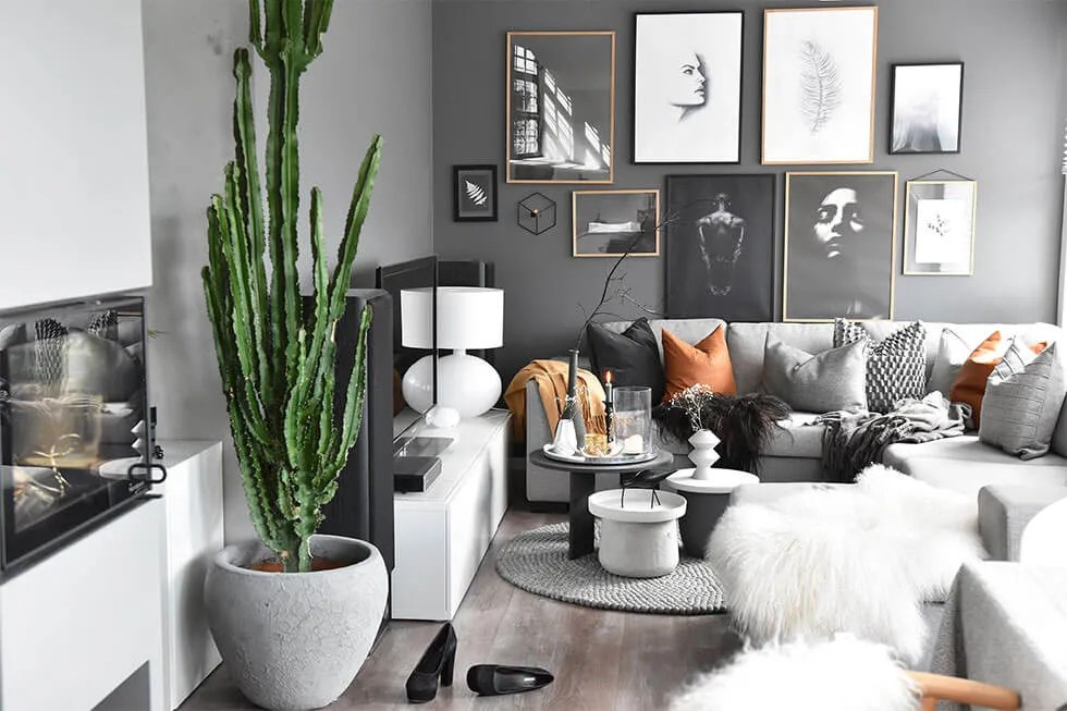 Awglri50 Awesome White Grey Living Room Ideas Today 2020 09 03