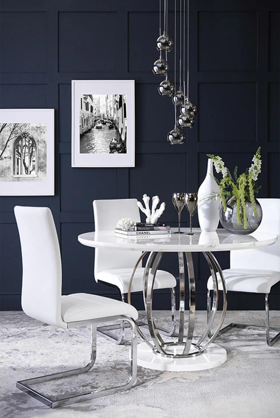 Advice Inspiration Furniture And Choice