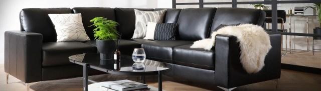 black friday furniture sales perth