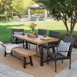 outdoor patio furniture clearance closeout