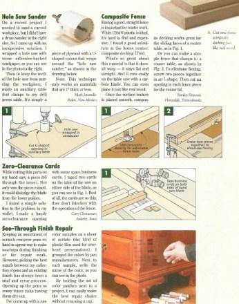 outdoor diy furniture plans