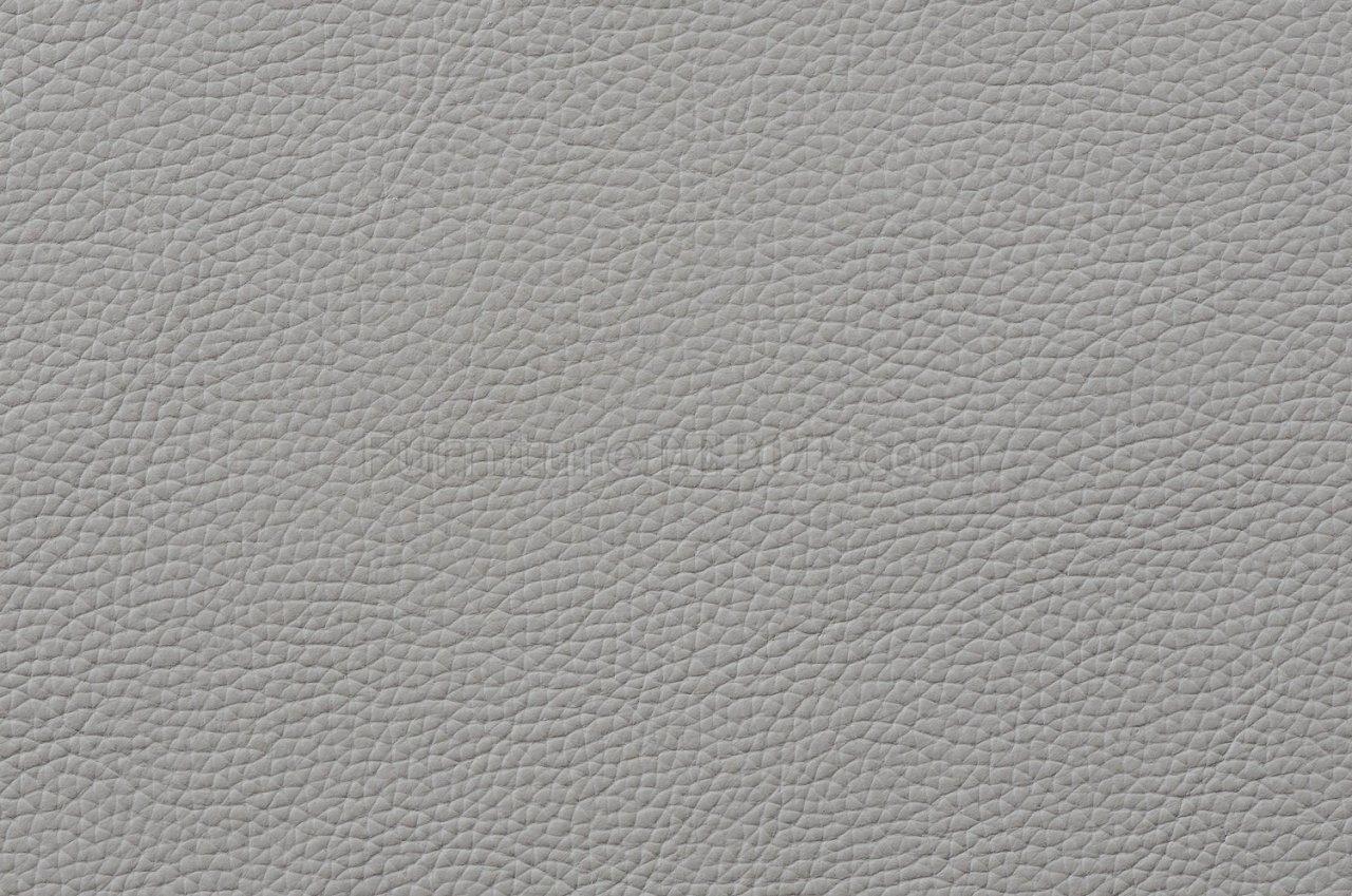 Vortex Power Motion Sofa Grey By Homelegance