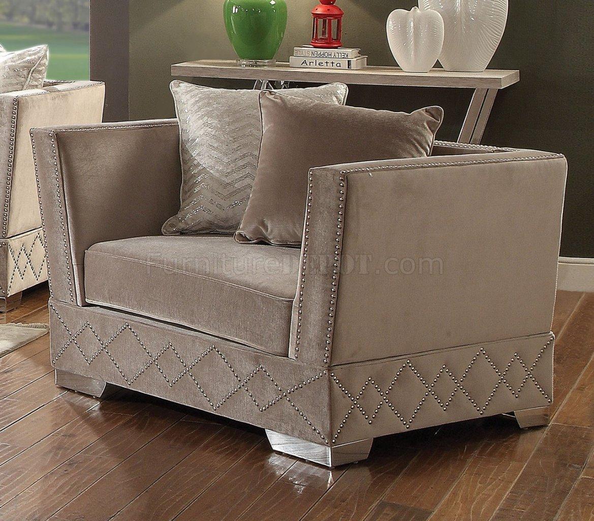 Sofa Loveseat Chair Set