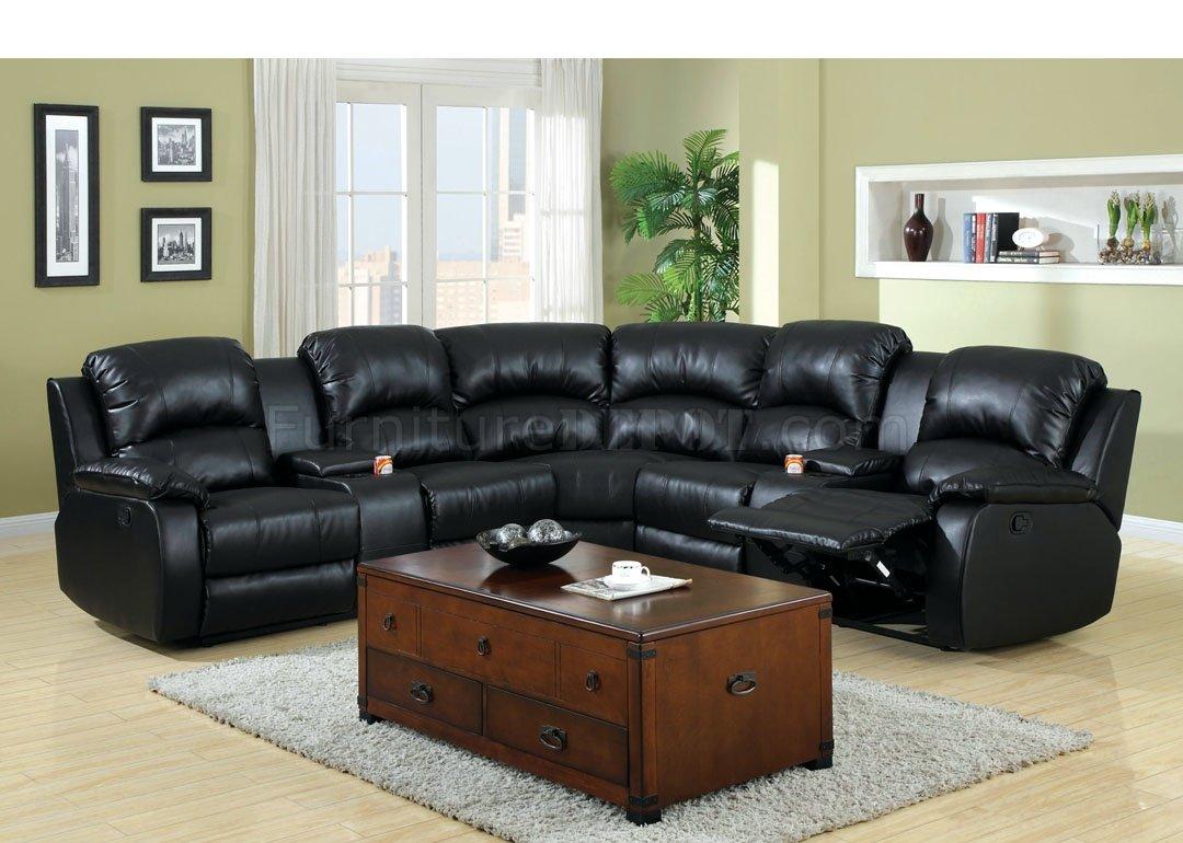 aberdeen motion sectional sofa cm6557bp