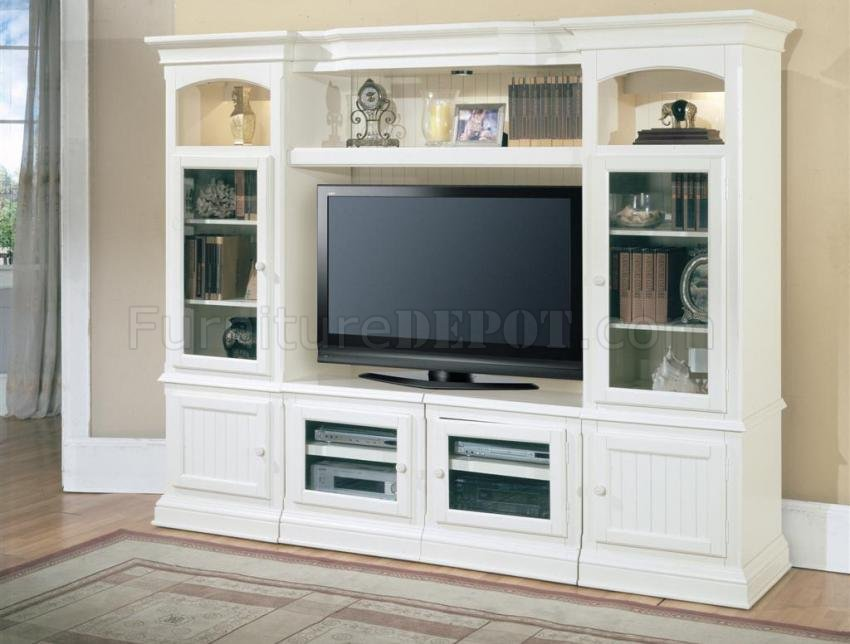 Wall Entertainment Units Home Dcor Online