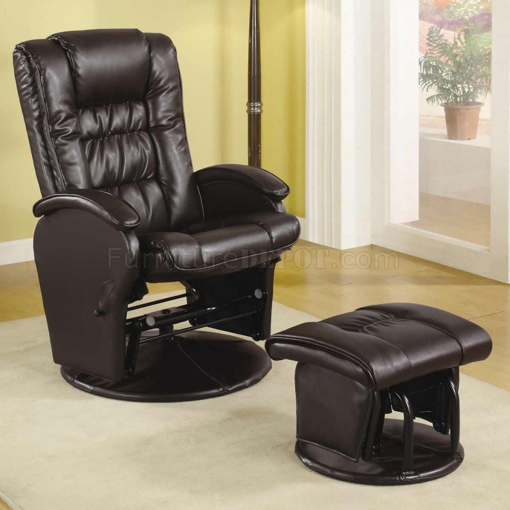 Swivel Club Chairs Living Room