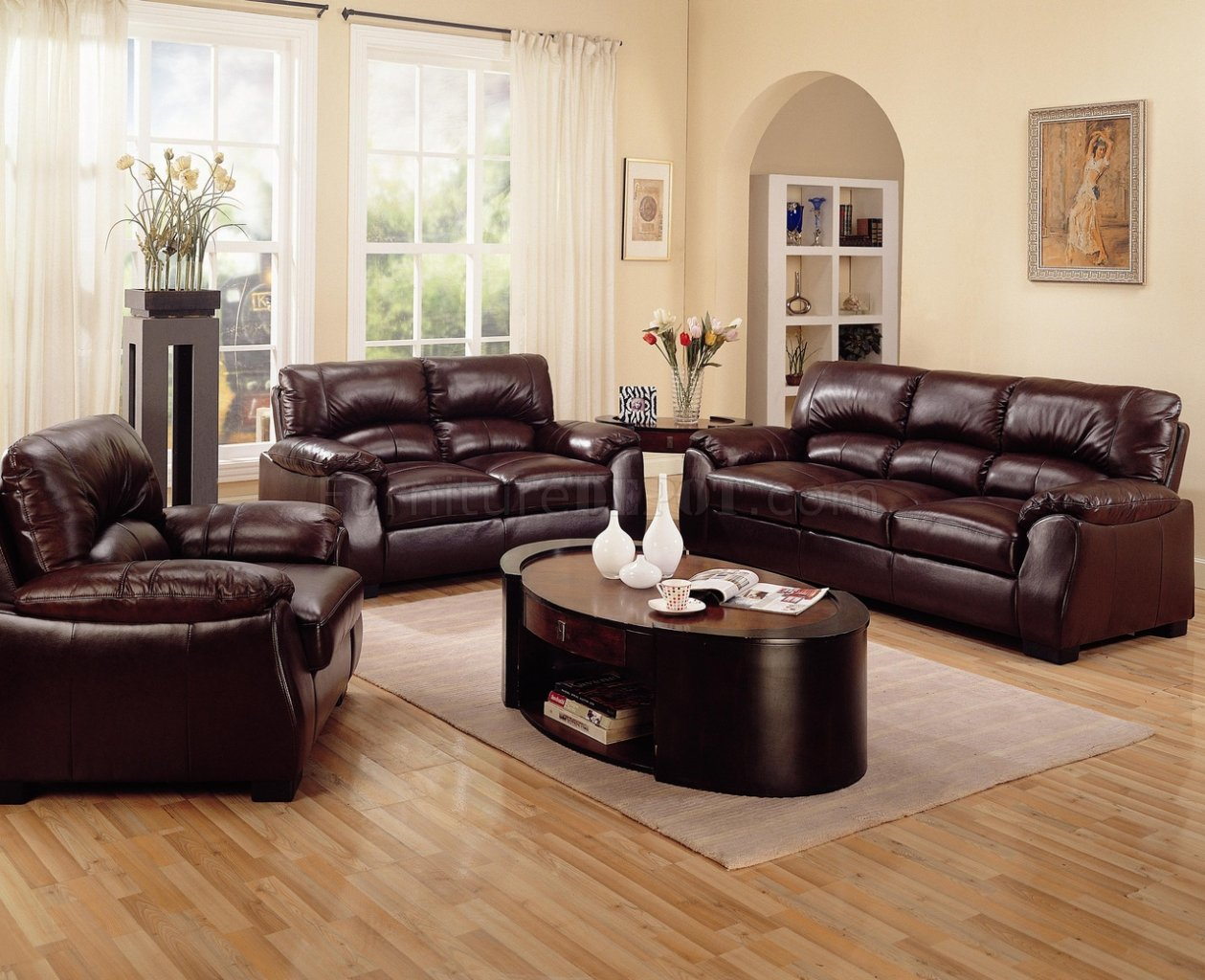 Cheap Furniture Sets Near Me