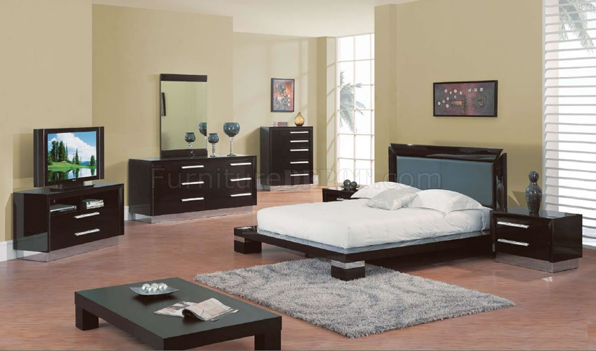 fruitesborras] 100+ bedroom sets for men images | the best