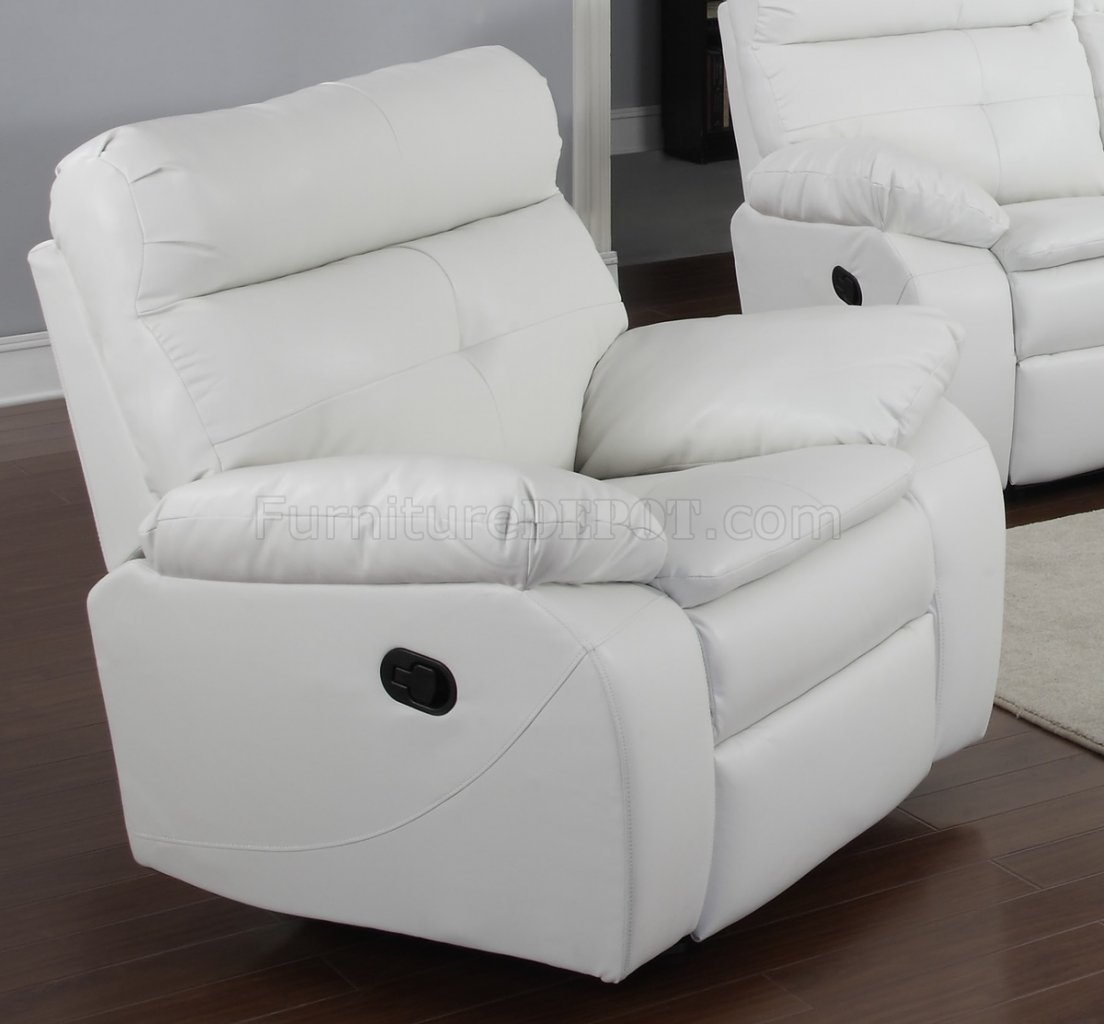 Convertible Loveseats And Chairs