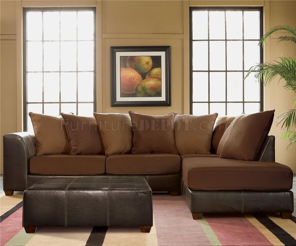 contemporary sectional sofa u312 lola