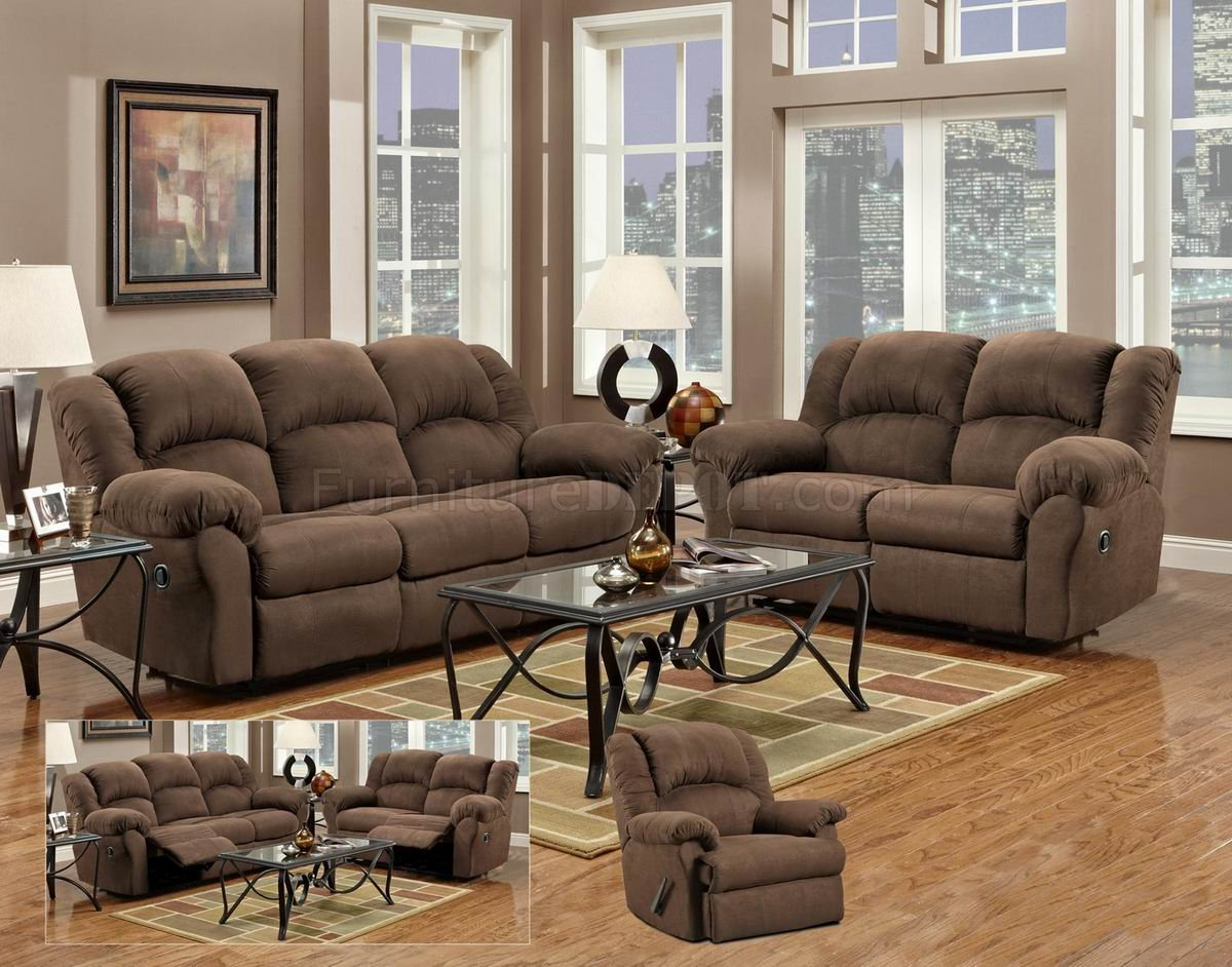 my couch is pretty cheap sofa loveseat set