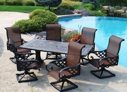 garden oasis patio furniture saratoga 7