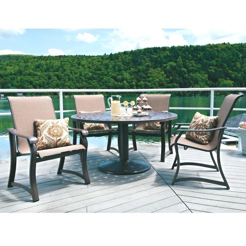 cast classics landgrave patio furniture