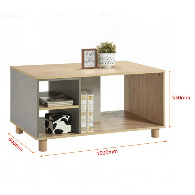 furniture direct