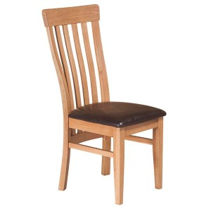DURHAM CHAIR 3