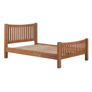 wexford bedframe