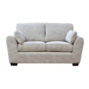 roma-sofa bed 1