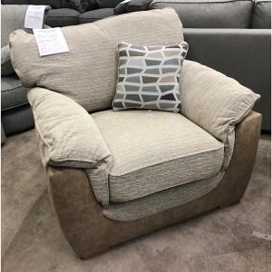 dillon chair