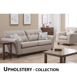 Upholstery Collection
