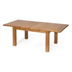 Hannover Dining table