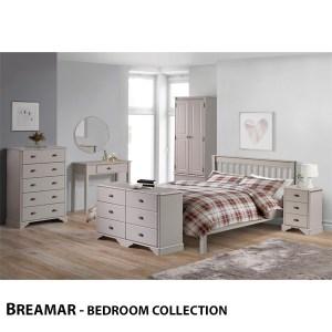 Breamar Bedroom Collection