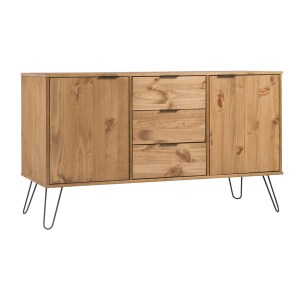 Loft Large Sideboard