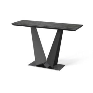 Monaco Console Table