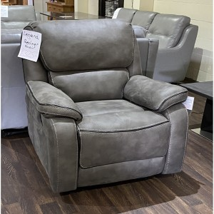 legend chair