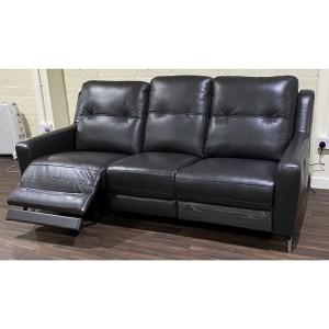 Toledo str sofa