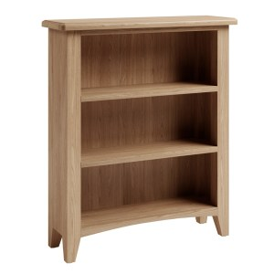 Harris Small Bookcase