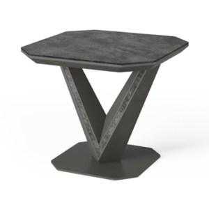 napoli lamp table