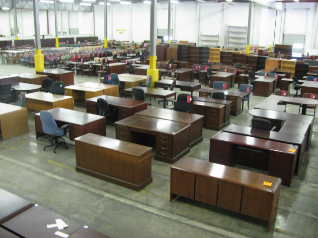 Used Office Furniture Dealers In Cincinnati Ohio OH