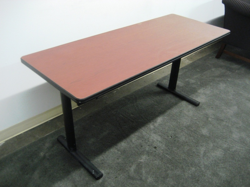Used Office Conference Tables Vecta Training Tables 24