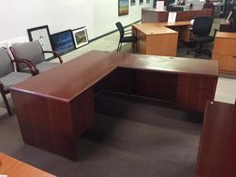 Used OFS Office Furniture FurnitureFinders