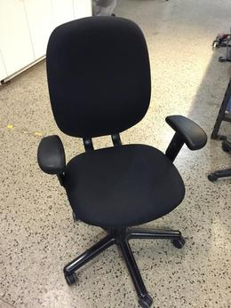 Used Office Furniture In Des Moines Iowa IA FurnitureFinders