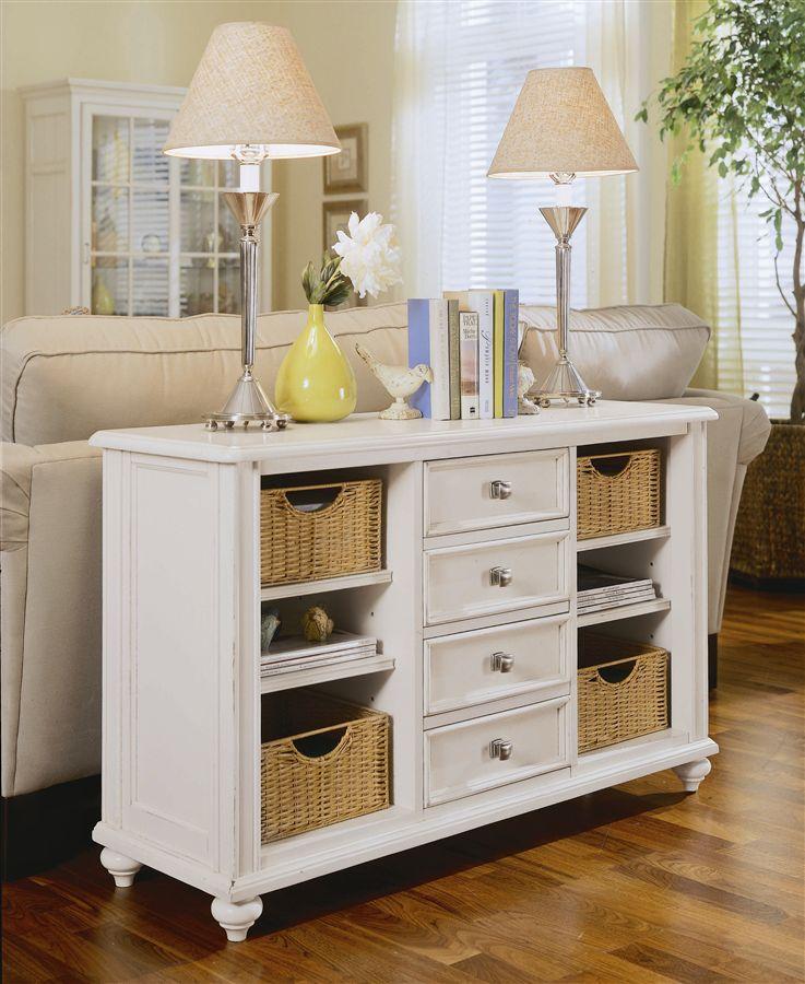 Living Room Storage Cabinets Unique Storage Solutions