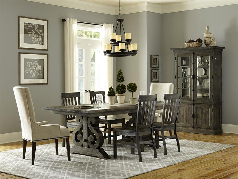 Health concern on your mind? Furniture Galore & More - Home