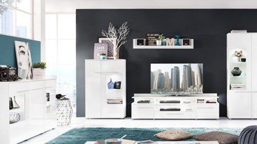 Decorating With Grey Colour Scheme Ideas Best Rooms Red Online