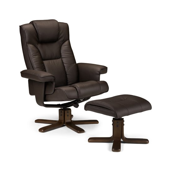 Leather Living Room Sets Recliner