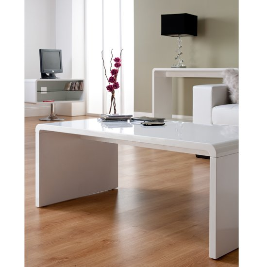 Image Result For Toscana Outdoor Furniture