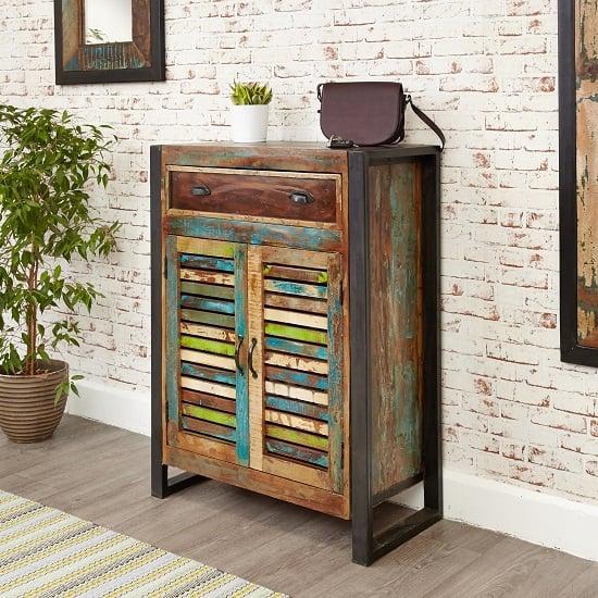 Uk Furniture Deals Best
