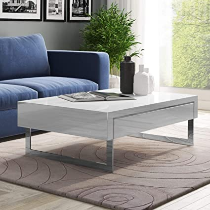 Coffee Tables With Storage Uk Sale Furniture In Fashion