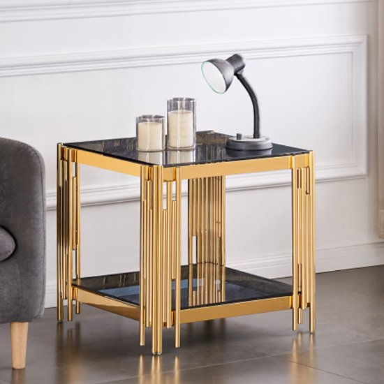 side tables uk sale up to 70 off