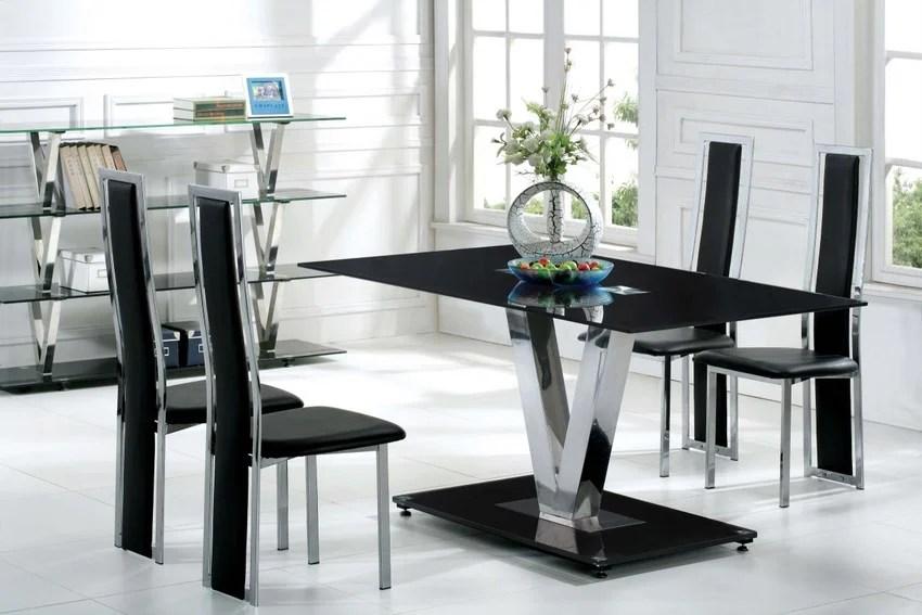 Image Result For Kitchen Set Salea