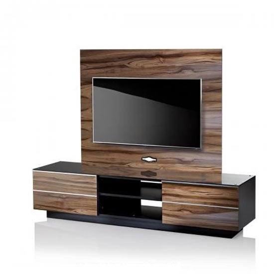 Image Result For Tv Console Cabinets For Flat Screen Tv